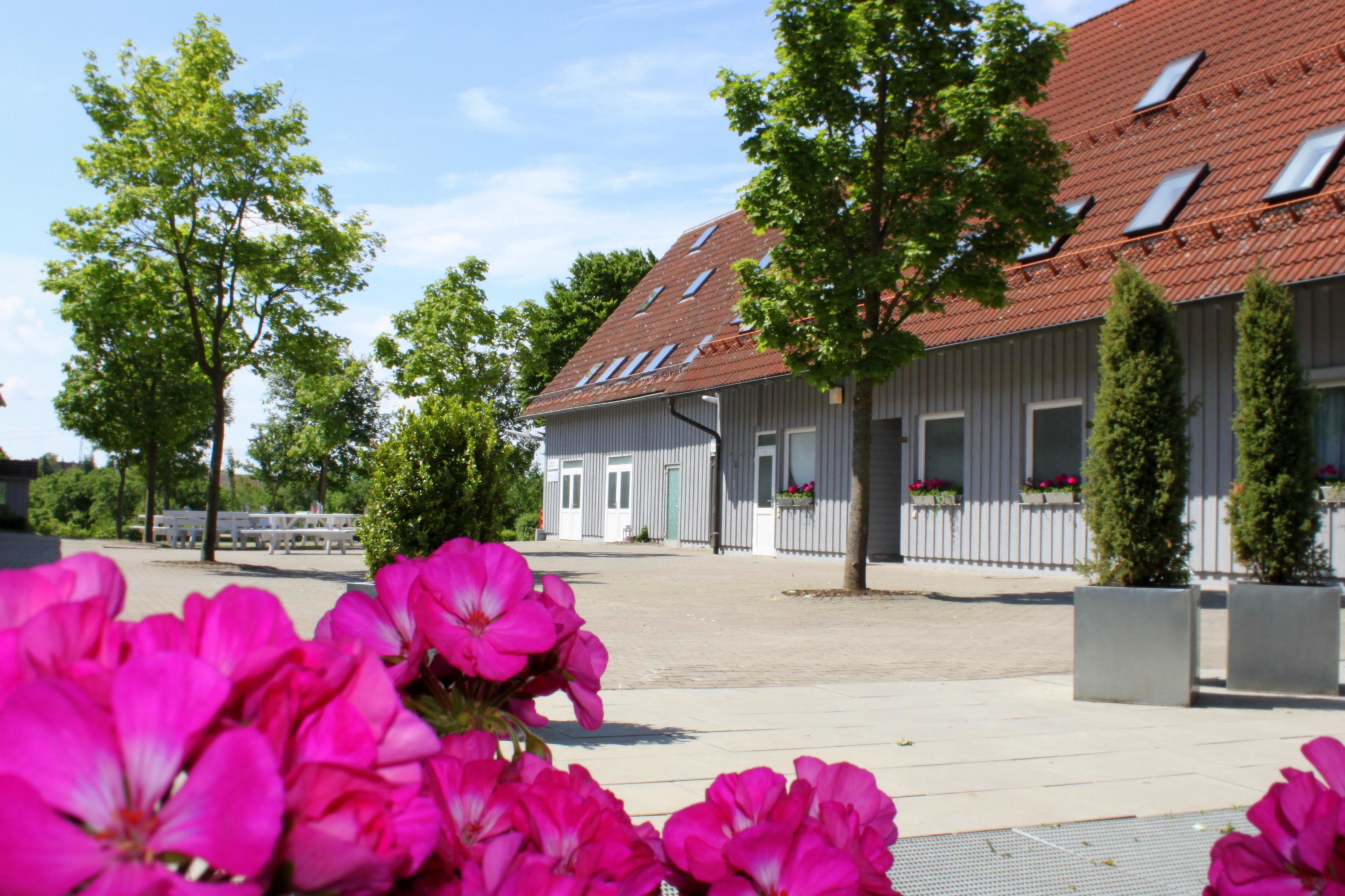 Innenhof (14)