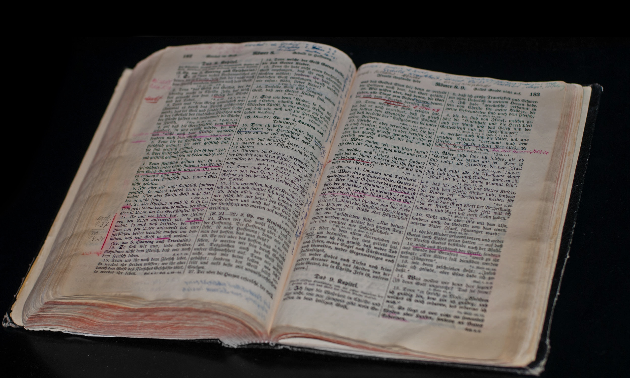 bibel-slider2